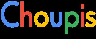 La Maison des Choupis