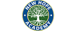PTO, New Hope Academy