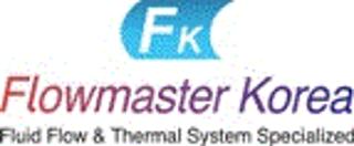 Flowmaster Korea