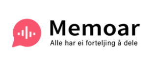 KUP-Hordaland