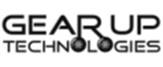 Gear Up Technologies