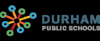 DPS Literacy Framework