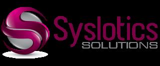 Syslotics