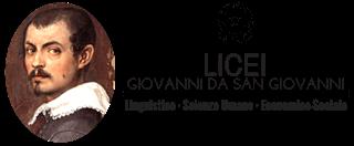 Centro assistenza Licei Giovanni da San Giovanni