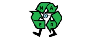New Age Electronics Recycling Inc.
