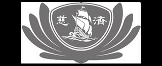 www.daaitv.com