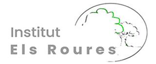 Curs 2017-2018. Curs 1rA
