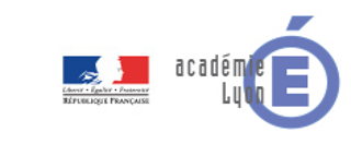 Academie de Lyon