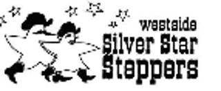 Westside Silver Star Steppers Dance Club