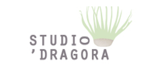 studio 'dragora | landscape and architecture