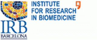 Laboratory of Molecular Biophysics at IRB Barcelona