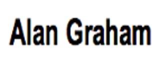 Graham Chiropractic PLLC