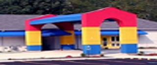 Child Development Center of Jackson
