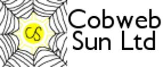 Cobweb Sun