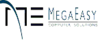MegaEasy Computer Solutions Support