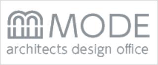 【モード設計事務所】栃木県、鹿沼市の設計事務所