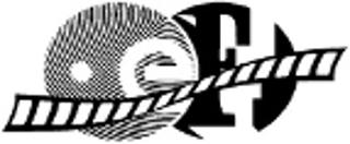 ESOC Ciné-Club