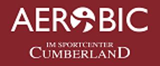Cumbirobic -Aerobic und Zumba in Wien und FITFUSS - Fitness Fun Sport and Sun - Urlaub mit Stil