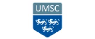 UMSC Info