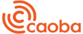 Caoba | Conseil & Infogérance informatique pour les TPE