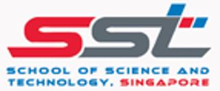 SST-NTU Flagship Programme 2013