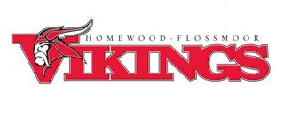 Homewood Flossmoor High School Athletic Training
