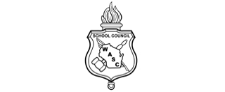 WASC 2019-20 Governing Board