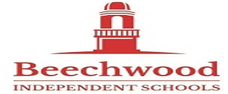 Beechwood Library Media Center
