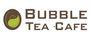 thebubbleteacafe.com
