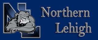 Northern Lehigh Choirs