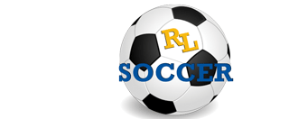 Rice Lake Soccer Association