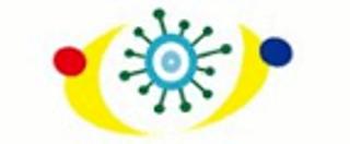 亞太多元學習協會
