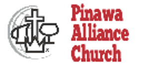 Pinawa Alliance Church