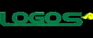 PAGINA PRINCIPAL DE BIOLOGÍA EN LOGOS