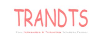 TRANDTS