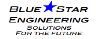 Blue Star Engineering