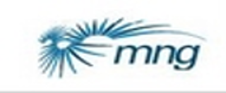 MNG Technologies
