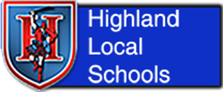 Highland Local Schools