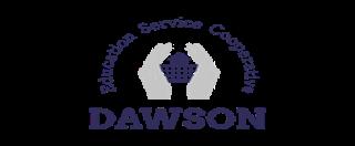 Dawson Administrators