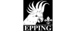 Epping Scouts - (NSW)