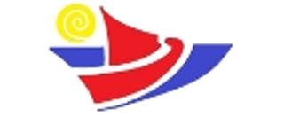 La wiki del Itaca