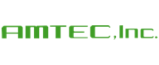 AMTEC INCORPORATED