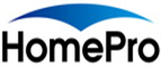 Megapool 美格浦 , 冷風機 (涼風機/降溫機) Air Cooler/出租冷風機/出租涼風機/Air Cooler Rental, 石油氣暖燈 LPG Patio Heater / 出租暖燈/暖燈出租/Heater Rental ,紅外線電暖燈/Electric Infrared Heater, 氣體煮食爐 電磁爐 抽油煙機 嵌入式電焗爐 消毒碗櫃 ,雨傘除水機(Umbrella Dryer),雨傘除水器, 石油氣滅蚊機, P卡供應商, 物料供應商, Pogor 品格, Vatti 華帝, MOSQUITO MAGNET , SkeeterVac,  Homepro, 家博國際有限公司, 香港代理
