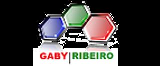 -- Gaby Ribeiro --