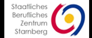 Berufl. Zentrum Starnberg - Stellen