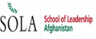 My.SOLA-Afghanistan.org