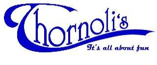 Thornolis