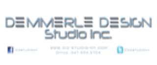Demmerle Design Studio Inc.