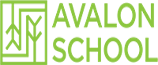 Avalon Middle School Science