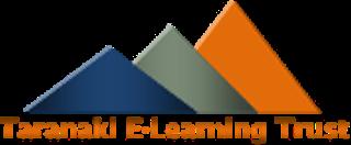 Taranaki E-Learning